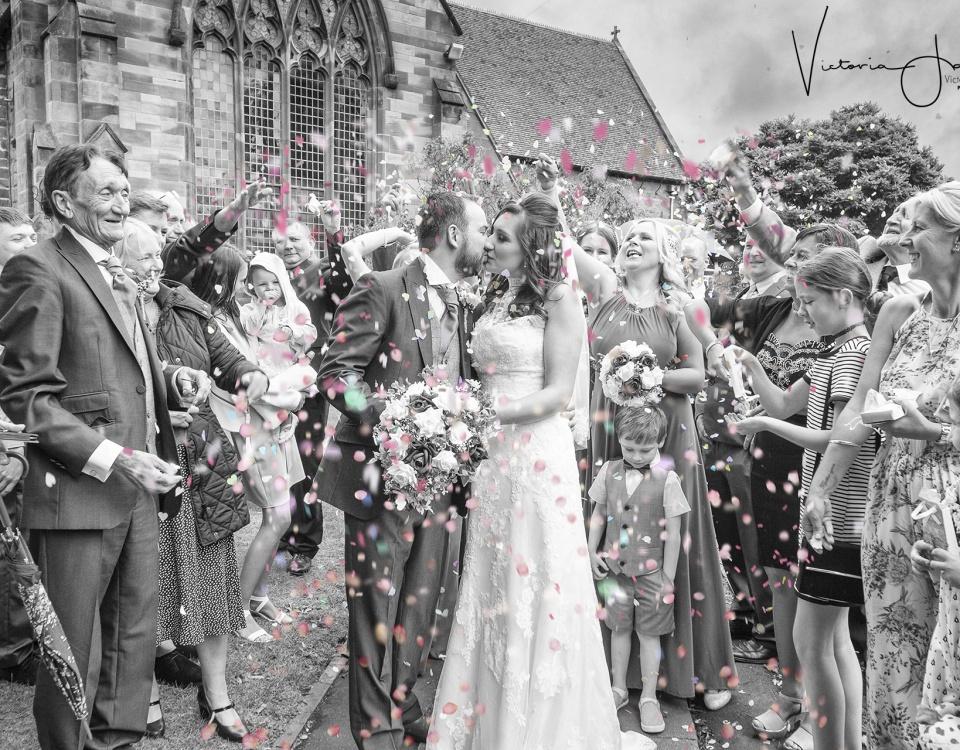 Warwickshire wedding Photography by Victoria Jane Photography