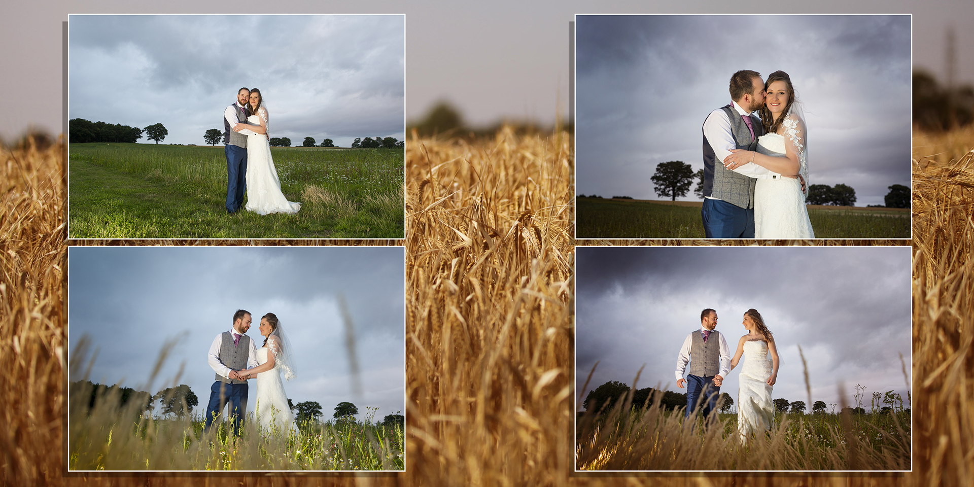 Warwickshire wedding Photography by Victoria Jane Photography