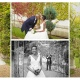 Coombe Abbey Wedding Photography