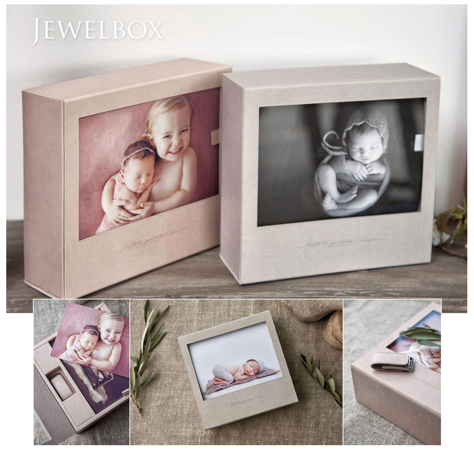 Jewel-box-image