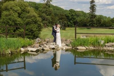 Heather & Dan's Wedding