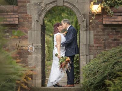 Marta & Mike's Wedding